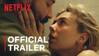 Pieces of a Woman Netflix Tv Web Series Video HD