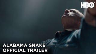 Alabama Snake (2020) HBO Web Series Video HD