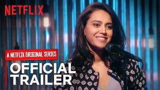 Bhaag Beanie Bhaag Netflix Tv Web Series Video HD