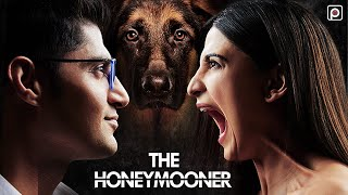 The Honeymooner 2021 Prime Flix Web Series