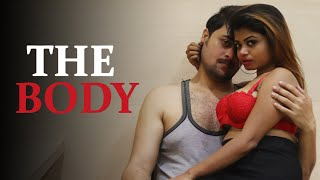 THE BODY Bengali Short Film 2021 Purple Movies Web Series