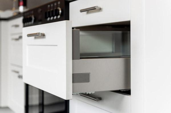 Advies Keuken Kopen : Keuken grou trendkeukens de beste kwaliteit voor de laagste prijs