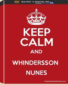 Whindersson Nunes em Marminino