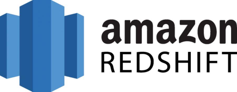 Redshit logo