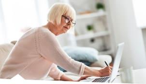 Online Articles