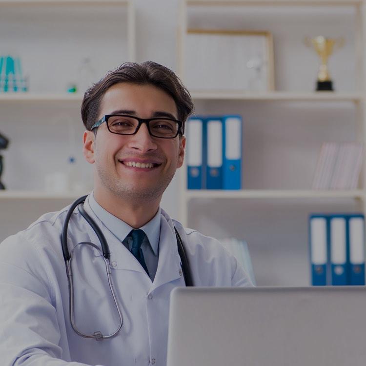 Canada Med Pharmacy