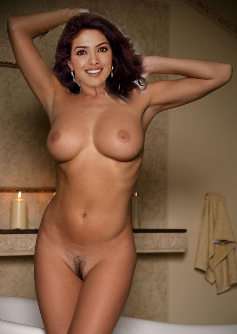 Индийское актриса кино приянка чопра порно