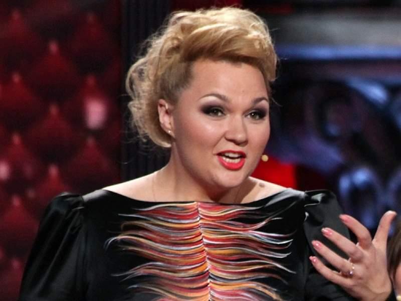 Новости дня: Телезрителей возмутила победа Надежды Ангарской в финале шоу