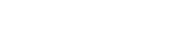 Grand Safaris logo