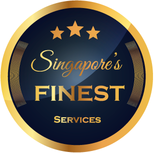 finest services
