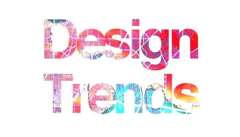 Websites as a Service | UX Design Trends to Follow for Your