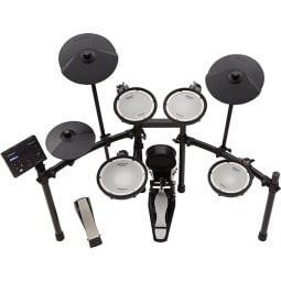 【ローランド】TD-07KV 電子ドラム Vドラムの写真2