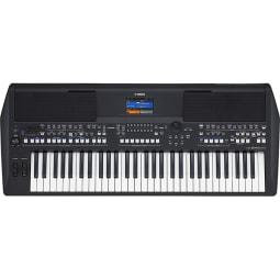 【ヤマハ】PSR-SX600 電子キーボード PORTATONE ポータトーン