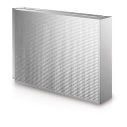 【アイ・オー・データ機器】HDCZ-UT4WC 外付ハードディスク 4TB ホワイト