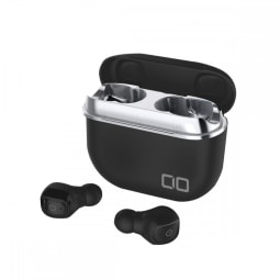 CIO 高音質 防水 Bluetooth ワイヤレスイヤホンBK bearphone-20180817-B