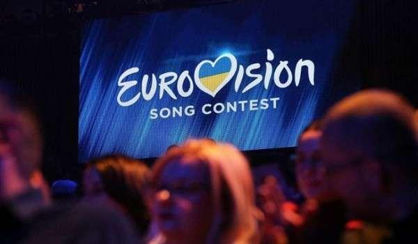 Окончательно: Евровидение-2020 отменили