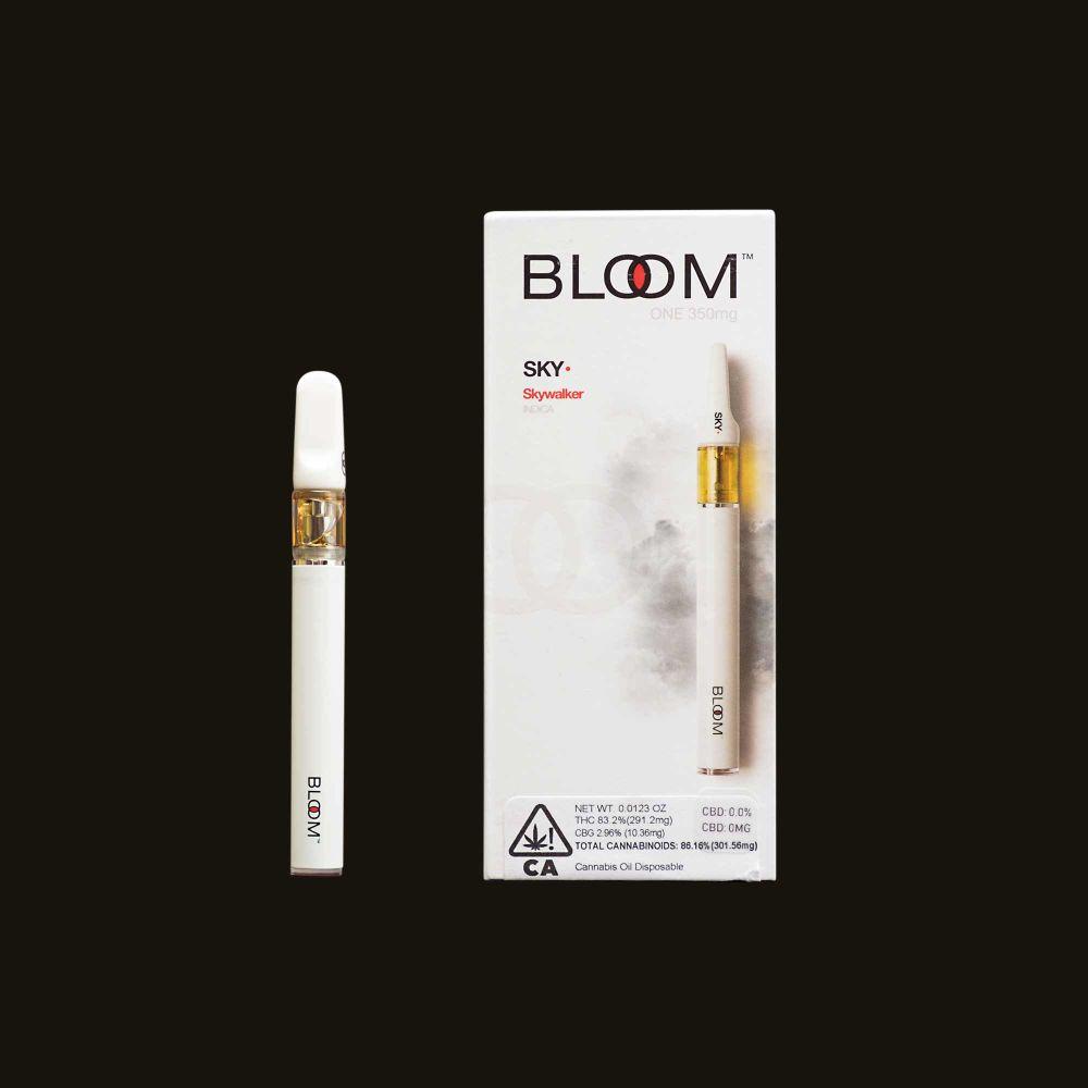 Bloom Brands Skywalker Bloom One