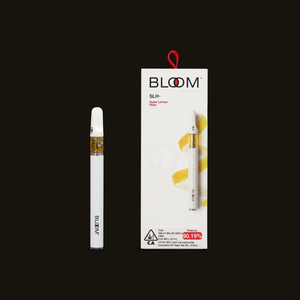 Bloom Brands Super Lemon Haze Bloom One