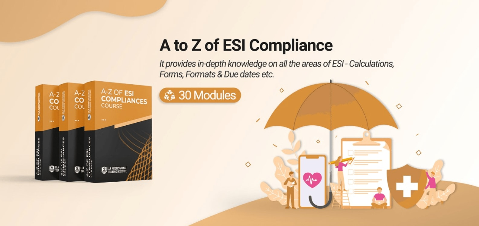 ESI-min (1)