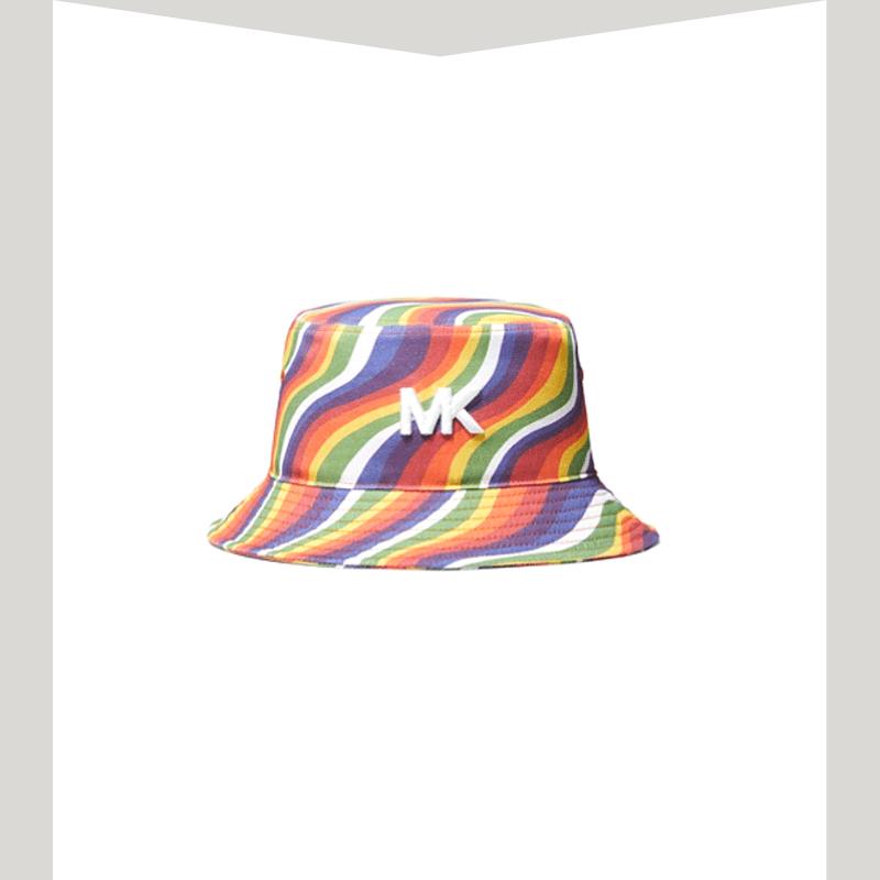 Michael Kors Pride hat