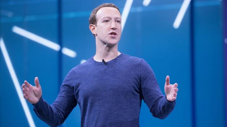 גיא רולניק: פייסבוק - המפעל המזהם הגדול בהיסטוריה