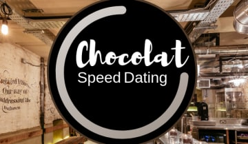 Chocolate dating