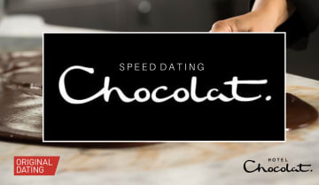 skiddle speed dating