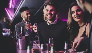 Tips for å lage en online dating profil