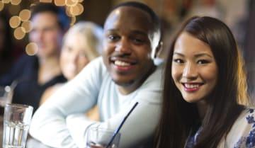 25 dating 35 kristen callihan hook up epub