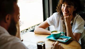 Prawa dotyczące randkowania nieletnich w Kalifornii