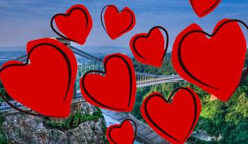 Bristol Dating gratuit