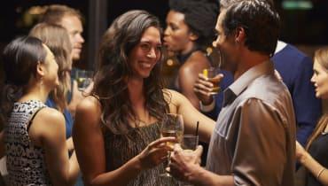 Speed Dating Republika Południowej Afryki