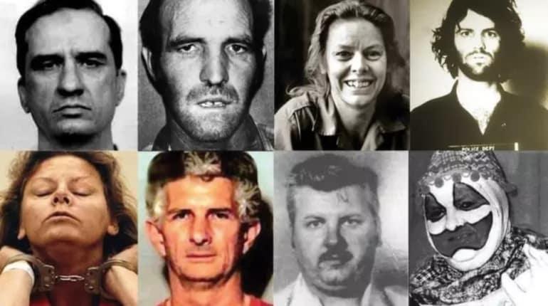 serial killers influencing slogans - 770×430