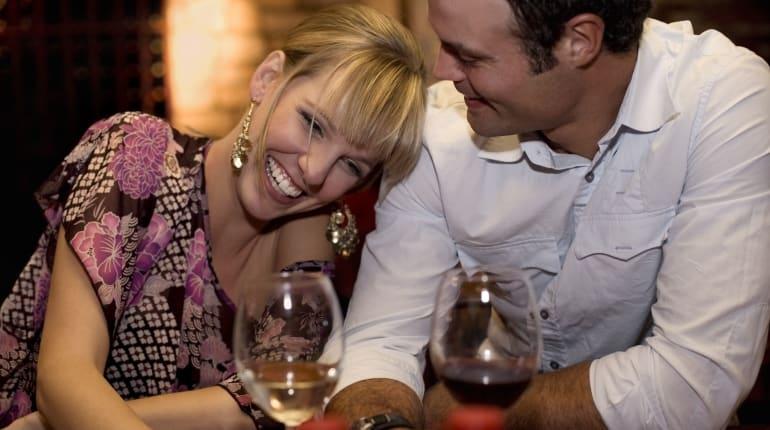 Kijk huwelijk niet dating online gratis