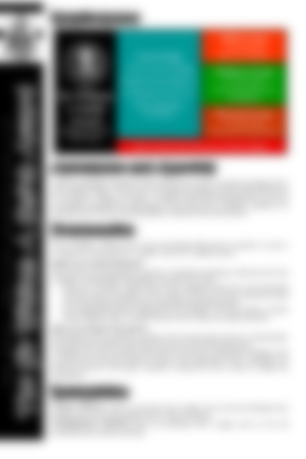 SWASA Info Sheet