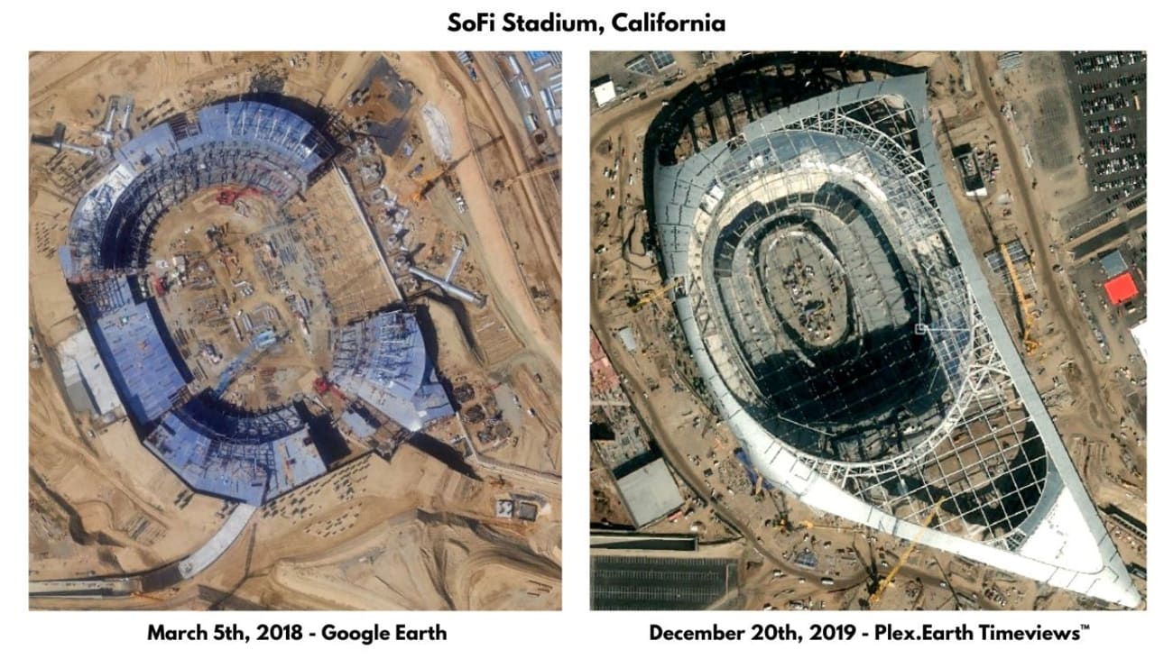 SoFi-Stadium-GE-vs-Timeviews_a0tuyi.jpg