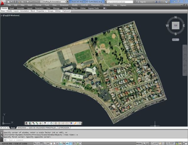 google_earth_and_autocad