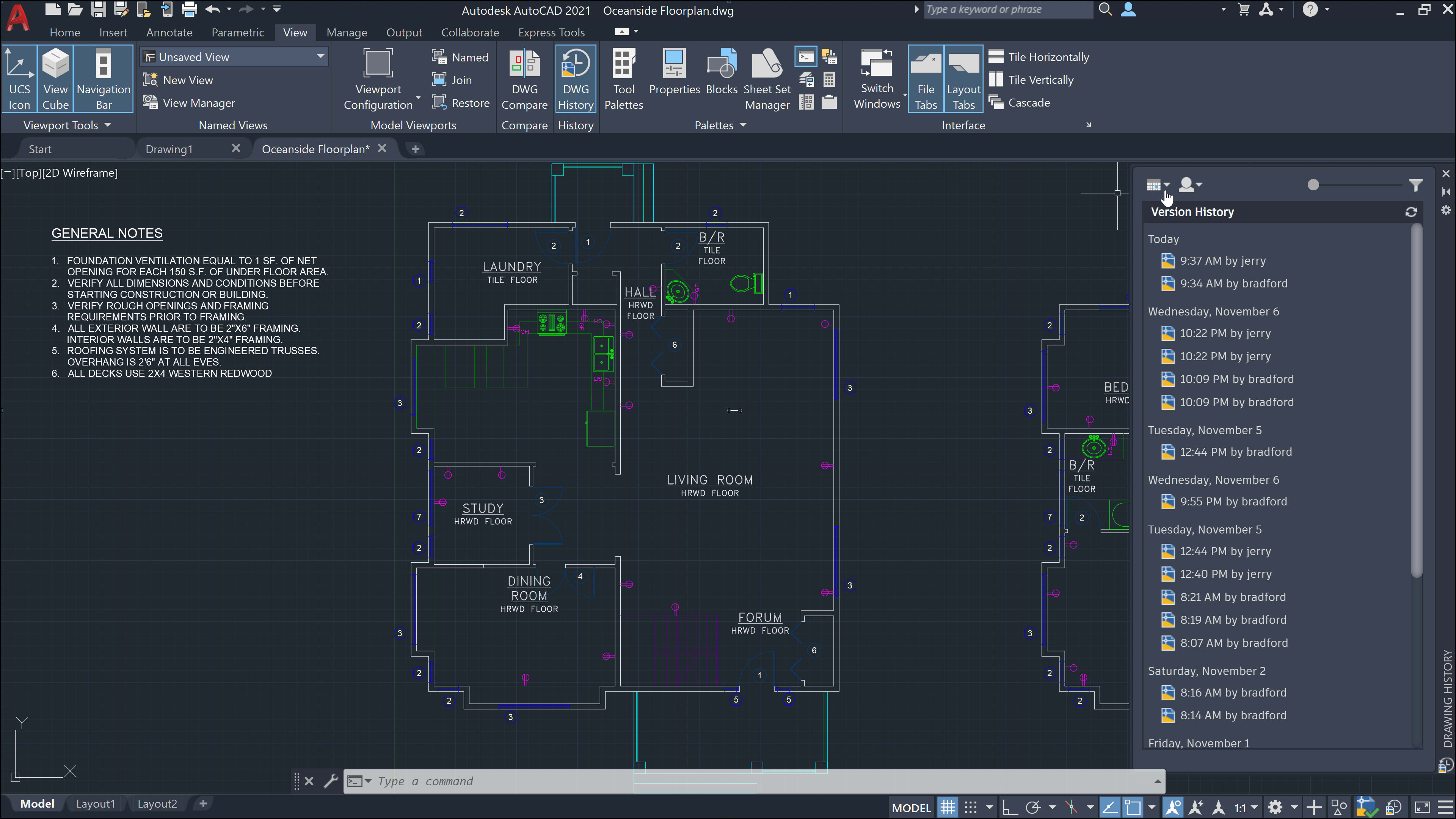Autocad 2021 Is Here See What S Inside Autocad Blog Autodesk