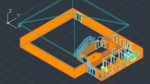 AutoCAD Architecture Essential Training on LinkedIn Learning