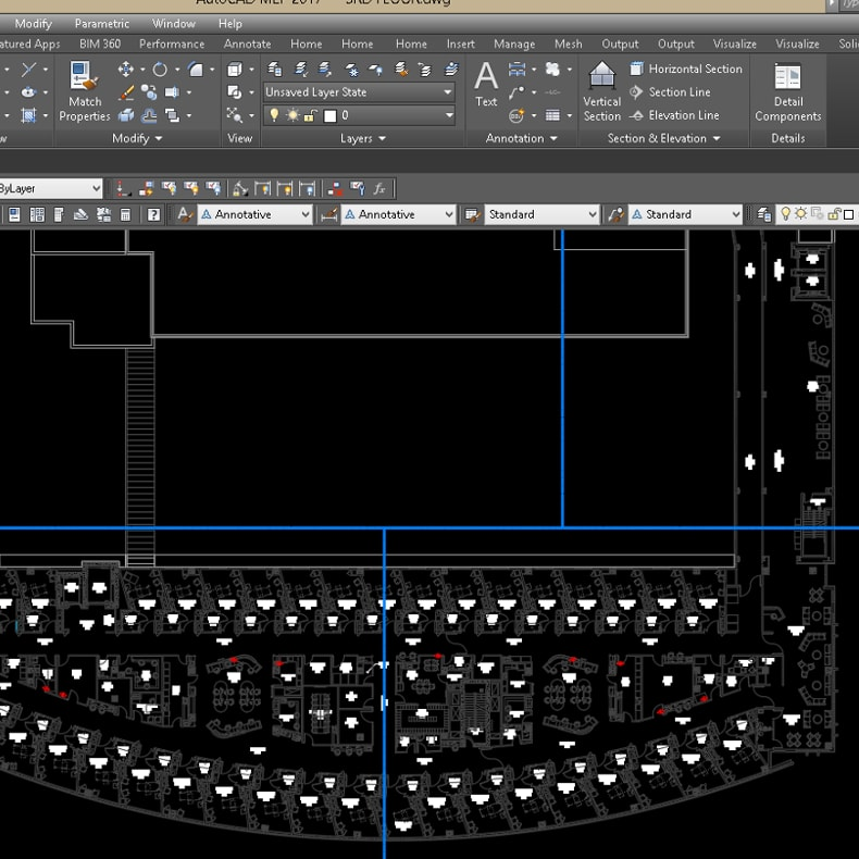 cad-layer-translate-button