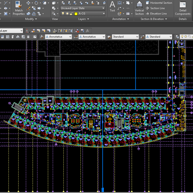 6-autocad-layer-translate-open