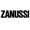 Zanussi-Electrolux
