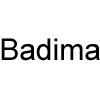 Badima