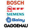 Bosch Neff Siemens