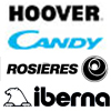 Hoover / Candy