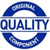 Original Quality Component