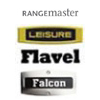 Rangemaster / Leisure / Flavel