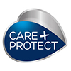 Care+Protect