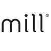 Mill Heat