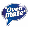 Oven Mate